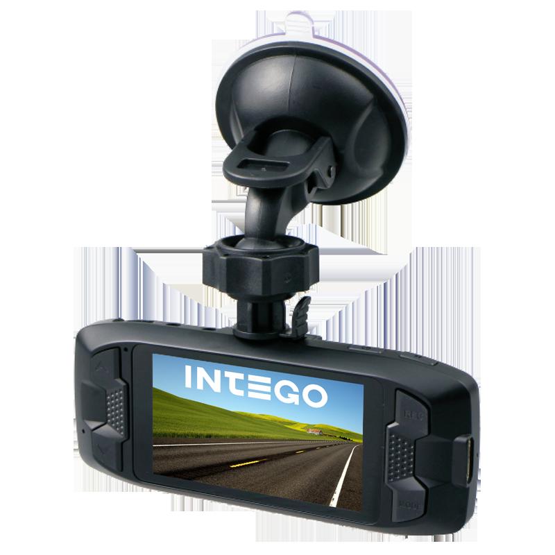 Инструкция по эксплуатации видеорегистратора intego vx 200hd