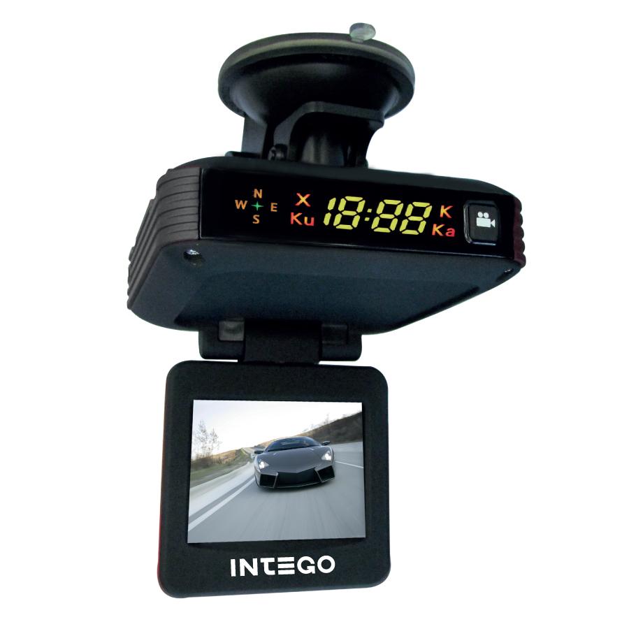 Intego vx-600r инструкция