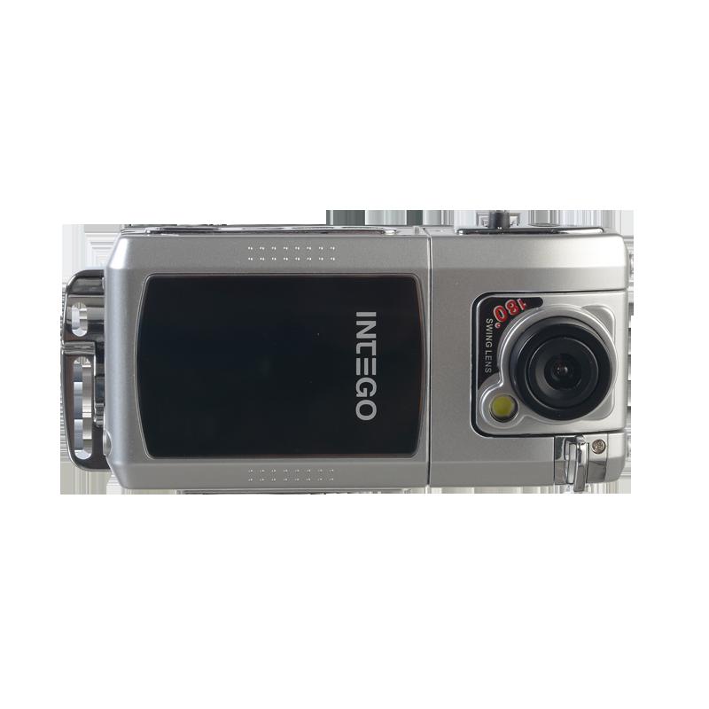 Видеорегистратор intego vx-250shd инструкция по эксплуатации скачать видеорегистратор мистери 600 настройка