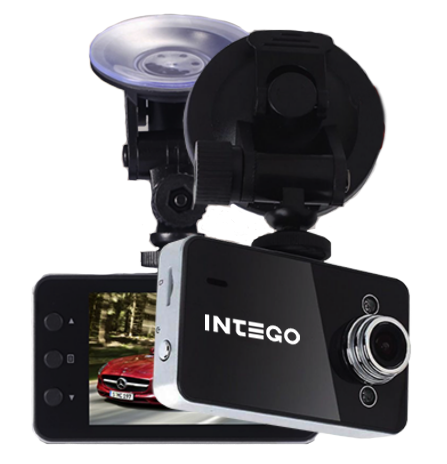 INTEGO VX-135HD - фото 6