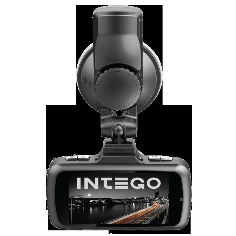 Прошивка видеорегистратора intego