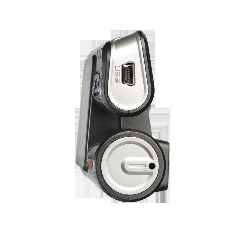 Автомобильный видеорегистратор intego vx-305dual отзывы, рейтинг.